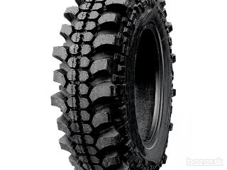 155/80R13 EXTREME FOREST 79T  M+S; 3PMSF ZIARELLI