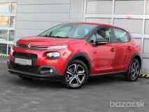 Citroen C3 PureTech 82 E6.2 Best OF