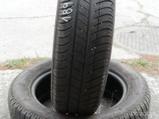 Michelin Energy 175/65 R15 - 2ks letné pneu