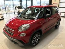 FIAT 500L 1.4 95 k City Cross