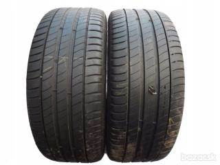 Michelin Primacy 3 225/45 R18 91W
