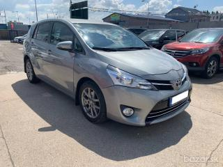 Toyota Verso 2.2 I D-CAT Style A/T
