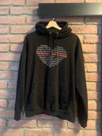 The Politically Correct Hoodie