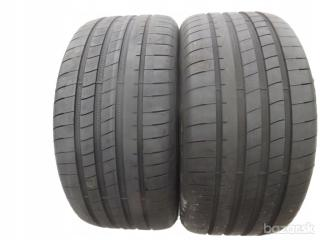Goodyear Eagle F1 Asymmetric 3 275/40 R18 103Y