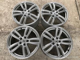 ALU 18 RC DESIGN 5x108 8x18 ET42 4ks (ID:1003138)