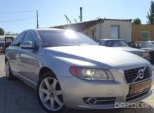 Volvo S80 D5 Executive A/T