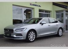 Volvo S90 2,0T5 INSCRIPTION*AKT.TEMPOMAT