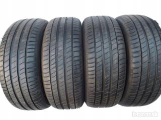 Michelin Primacy 3 215/55 R17 94W