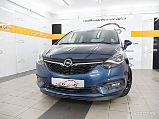 Opel Zafira Tourer 1.6 CDTI Innovation