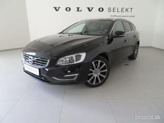 VOLVO V60 D5 2.4L 215PS AWD TWIN ENGINE AT6 SUMMUM Plug in Hybrid