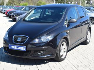 Seat Altea 1,9 TDi  77 kW REFERENCE