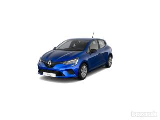 Renault Clio Intens TCe 90 (MY21)