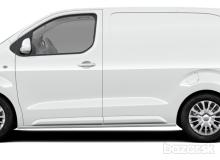 Toyota ProAce L1 + Active 3S