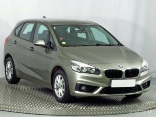 BMW 2 Active Tourer  214d Active Tourer