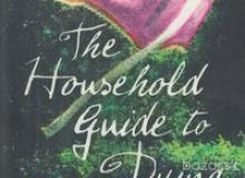 Adelaide, Debra: The Household Guide to Dying