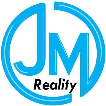 JMreality