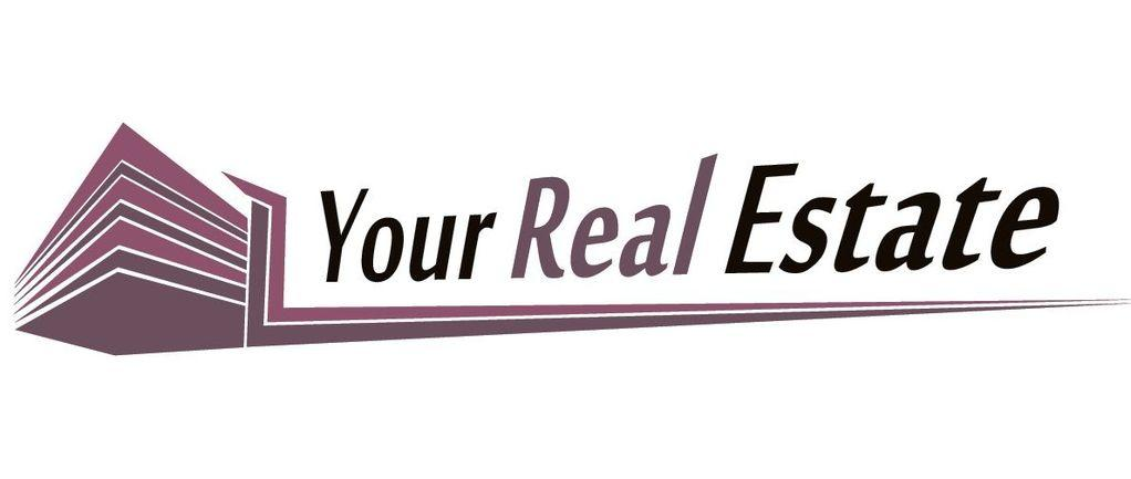 Your Real Estate, s. r. o.