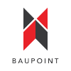 BAUPOINT, s r.o.