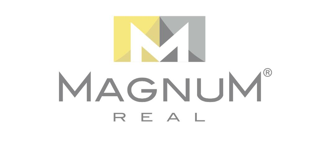 MAGNUM Real INVEST s.r.o.