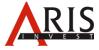 realitná kancelária ARIS Invest s.r.o. - office: Panónska cesta