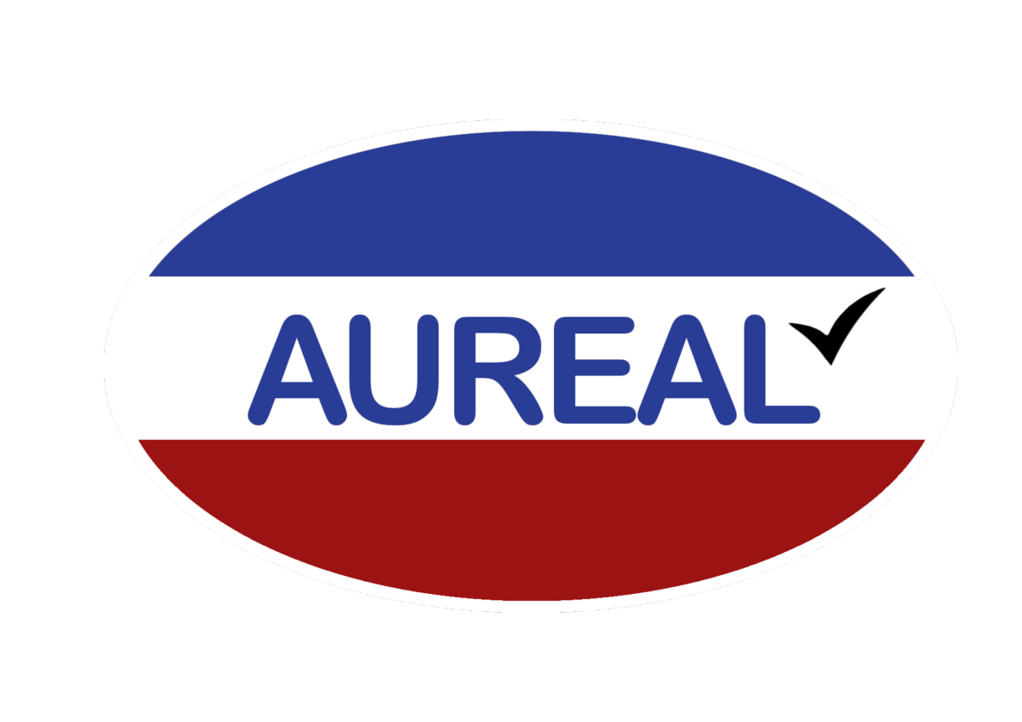 AUREAL s. r. o.