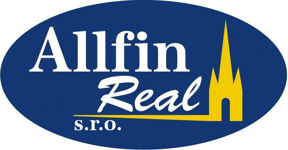 Allfin Real, s. r. o.