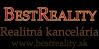 realitná kancelária Bestreal-Slovakia s.r.o.
