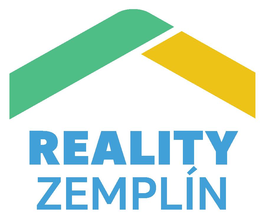 Reality Zemplín