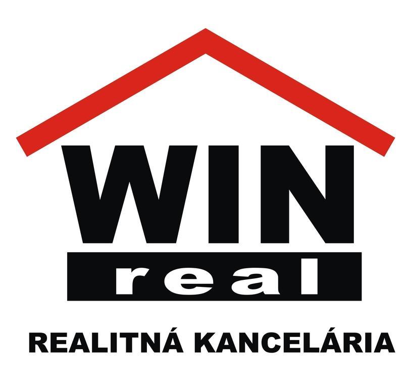 WIN REAL, s.r.o.