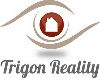 TRIGON REALITY, s.r.o.