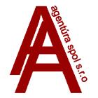 A&A agentúra, s r.o.