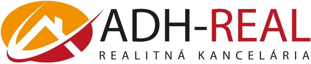 ADH-REAL s.r.o. Hirjaková Adriana