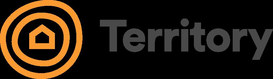 Territory Property, s. r. o.