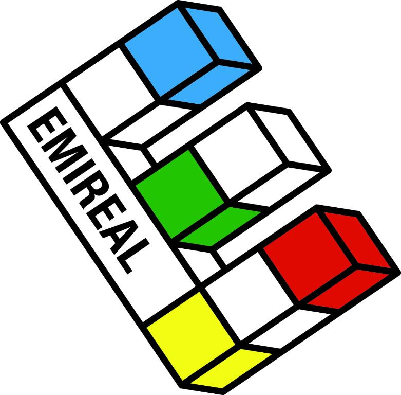 EMIREAL s.r.o.