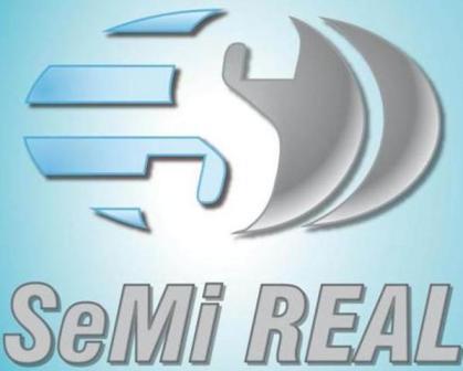 SeMi REAL s.r.o.