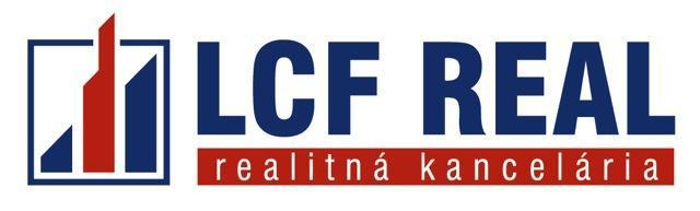 LCF Real, s. r. o.
