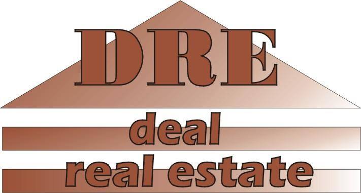 Deal real estate s.r.o.