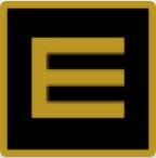Edrey real estate