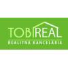 TOBI Real s.r.o.