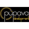 púpava development