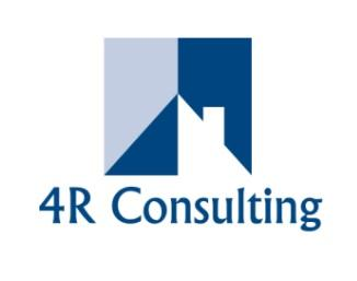 4R Consulting s.r.o.