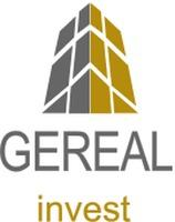 GEREAL Invest s.r.o.