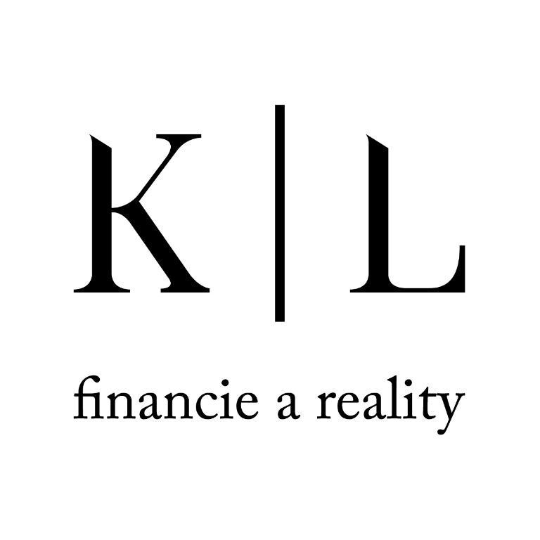 KL reality, s.r.o.