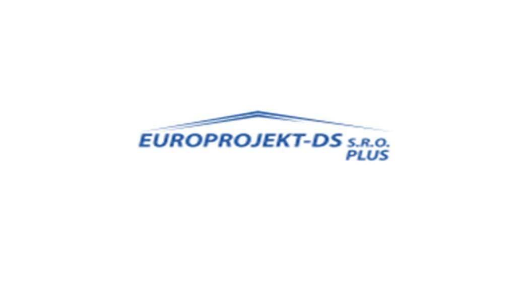 EUROPROJEKTDS-PLUS s.r.o