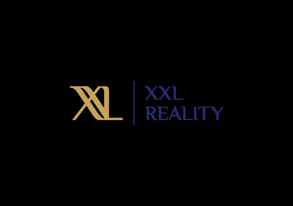 XXL Reality, s.r.o.