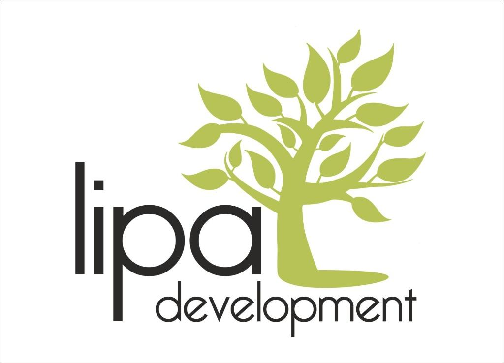 lipa development s.r.o.