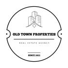 Old TOWN Properties