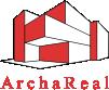 ArchaReal s.r.o.