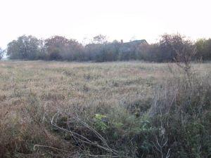 Stavebný pozemok pre farmu. Rastislavice (300-14-RP)