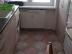 2-izbové byty Bratislava - ponuka 2-izbových bytov | Nehnutelnosti.sk